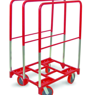 Panel Mover with Extra Tall Uprights 3881