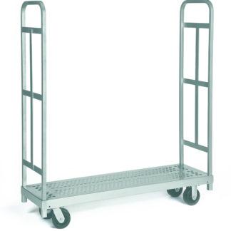 Heavy Duty Narrow - Panel and Sheet Mover 3985