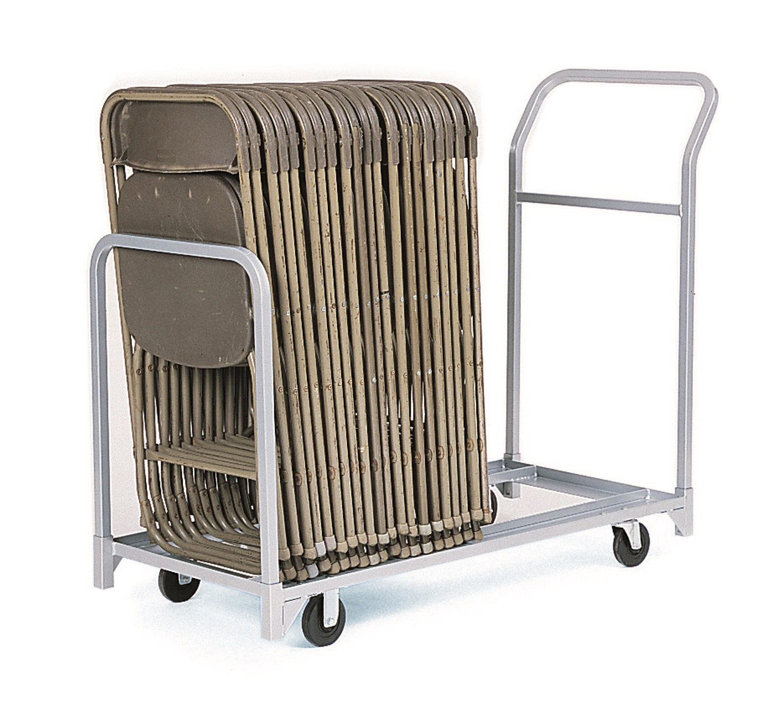 Folded/Stacked Chair Tote 600