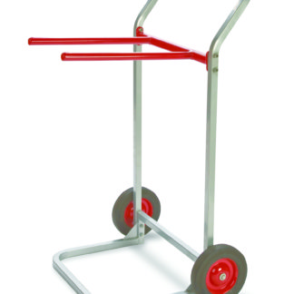 Folding Chair Dolly 750