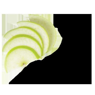 AppleHummingbird