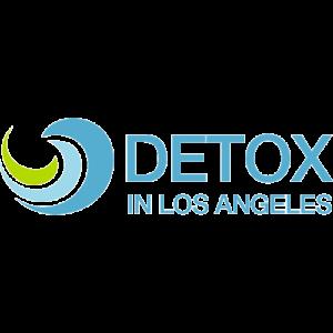 client  detox in los angeles logo