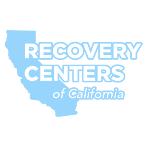 client  Recovery Centers of California