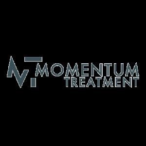 client  momentum treatment