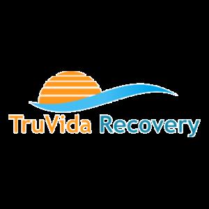 client  truvida recovery center