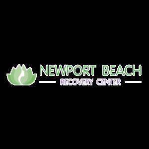 client  nbrc newport beach recovery center