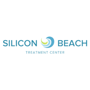 client  siliconbeach treatment center