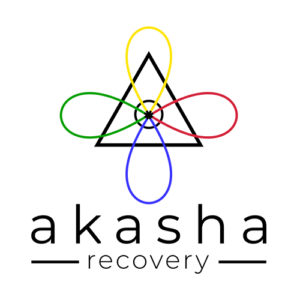 client  akasha