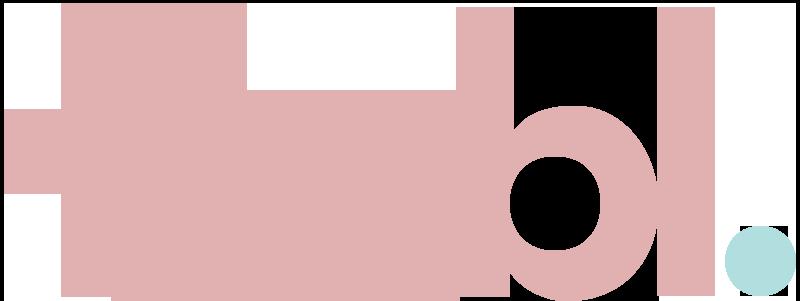 Faebl Studios