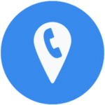 callrail call tracking for drug rehabs