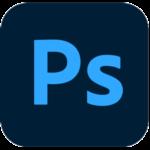 icon  Layer
