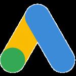 Google advertising for drug rehabs