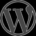 wordpress for drug rehabs