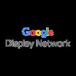 displaynetwork