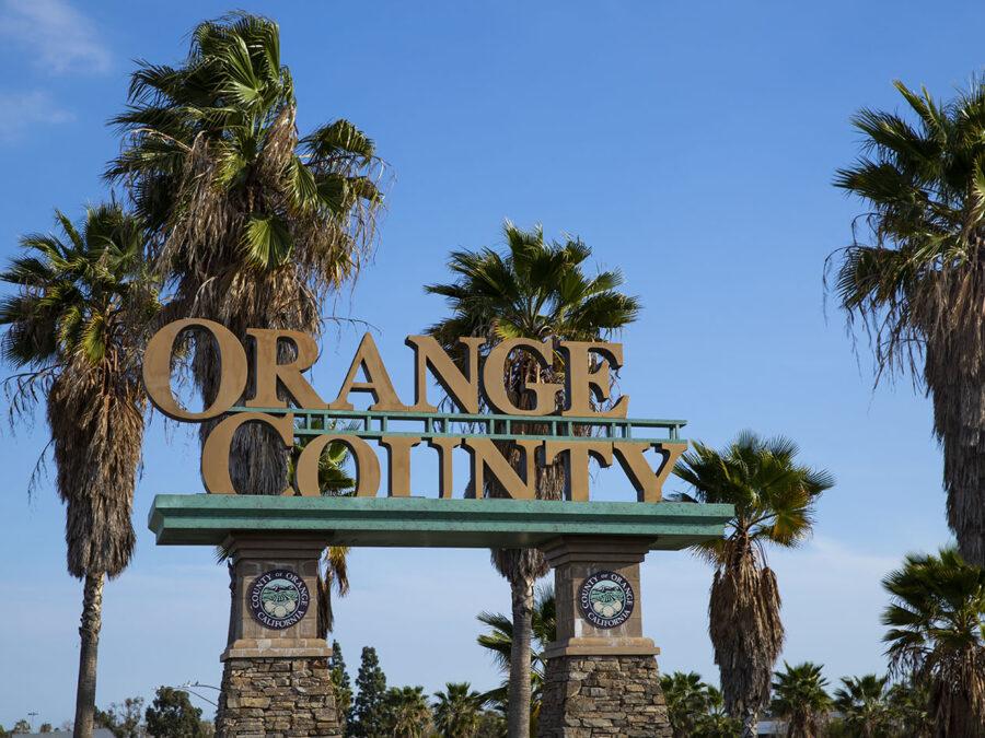 Orange County drug rehab marketing