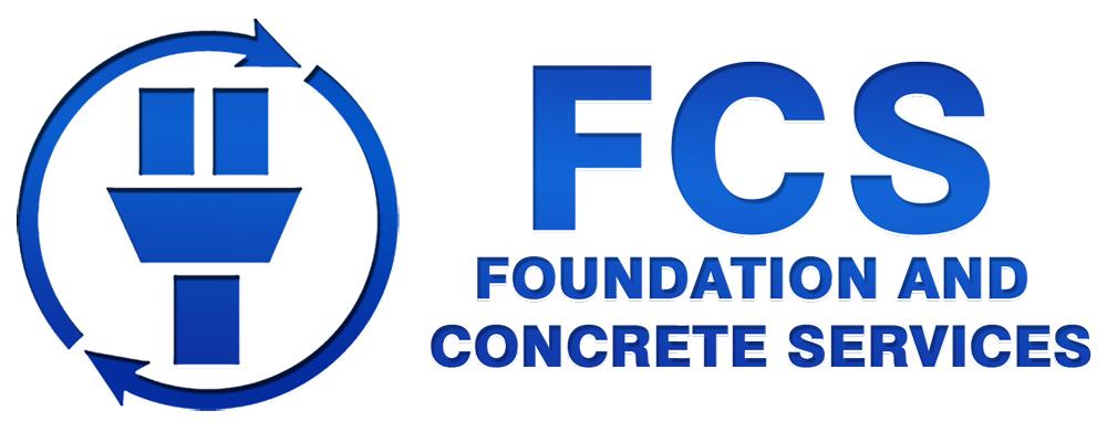 FCS_LogoHR