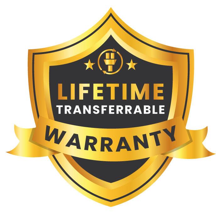 FCS_LifetimeTransferrableWarrantyShield