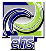 EHS Partnerships