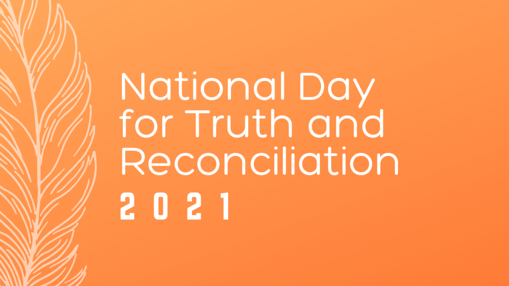 Truth and Rconciliation Graphic