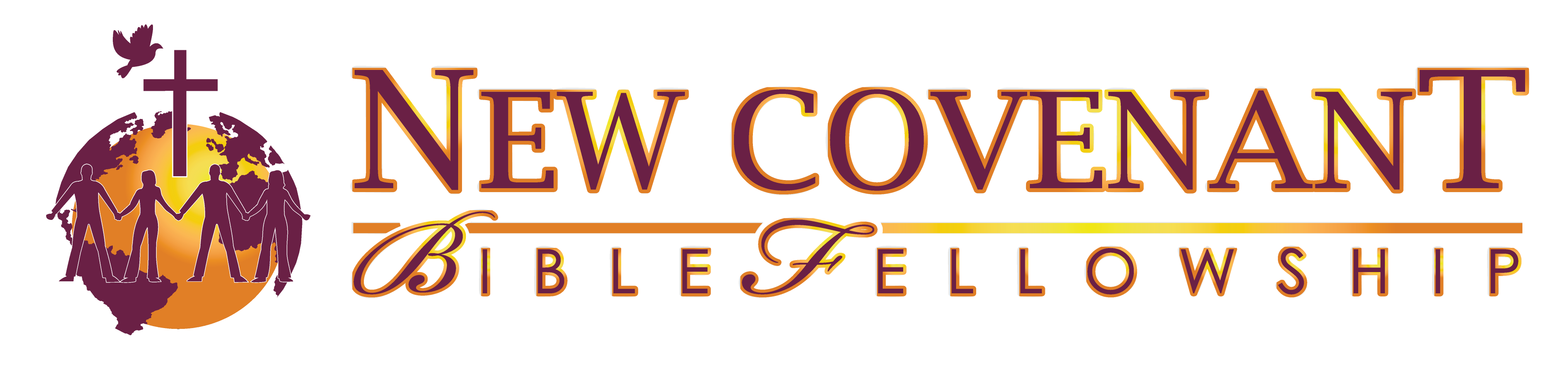 New Covenant Bible Fellowship