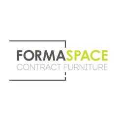 formaspace