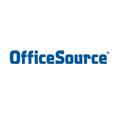 office source