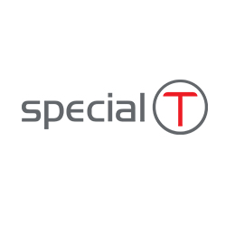 special t