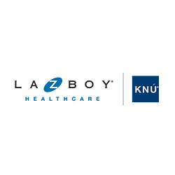 La-Z-Boy Knu