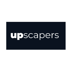 upscapers
