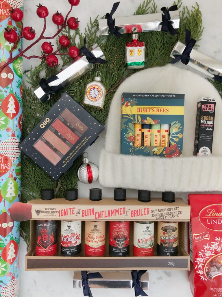 One-Stop Shopping Finds From Shopper's Drug Mart