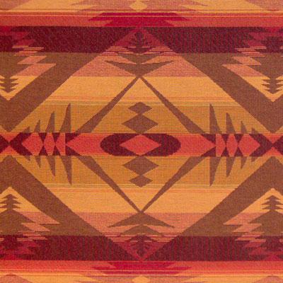 NM-101 Southwest Upholstery Fabric