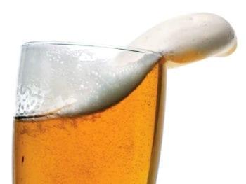 A Beer Journey Begins