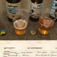 Beer Tasting Mastery Utah Beer News