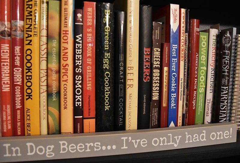 The Flying Bassoonist - Ryan Van Liere - Books - Utah Beer News