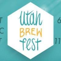 Utah Brew Fest 2018 Featured