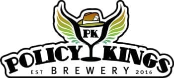 Policy-Kings-Brewery