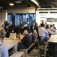 Year of the Brewery 2018 - T.F. Brewing Featured - Utah Beer News