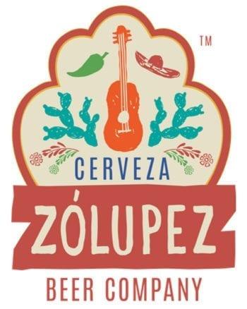 Zolupez Logo