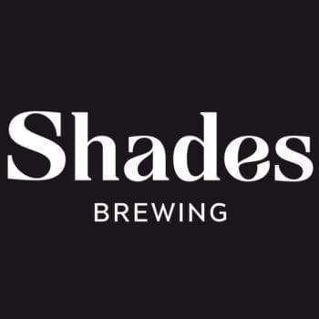 Shades Brewing Logo