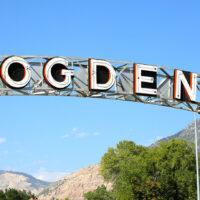 Ogden Beer Featured | Utah Beer News