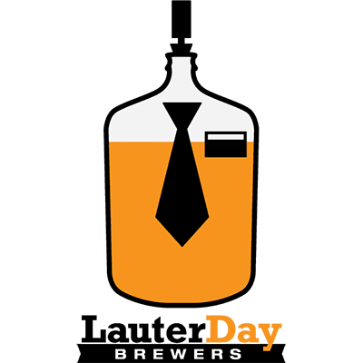 Lauter Day Brewers