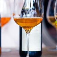 Ibantik Craft Beverages - Featured