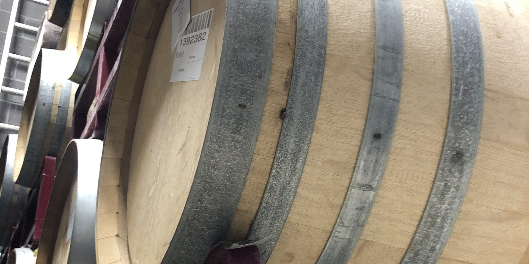 Proper Brewing - Barrel Program - Featured