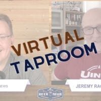 Virtual Taproom - Uinta Brewing