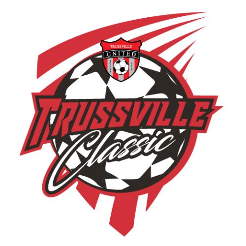 500x500 Trussville Classic 2022 Logo 2