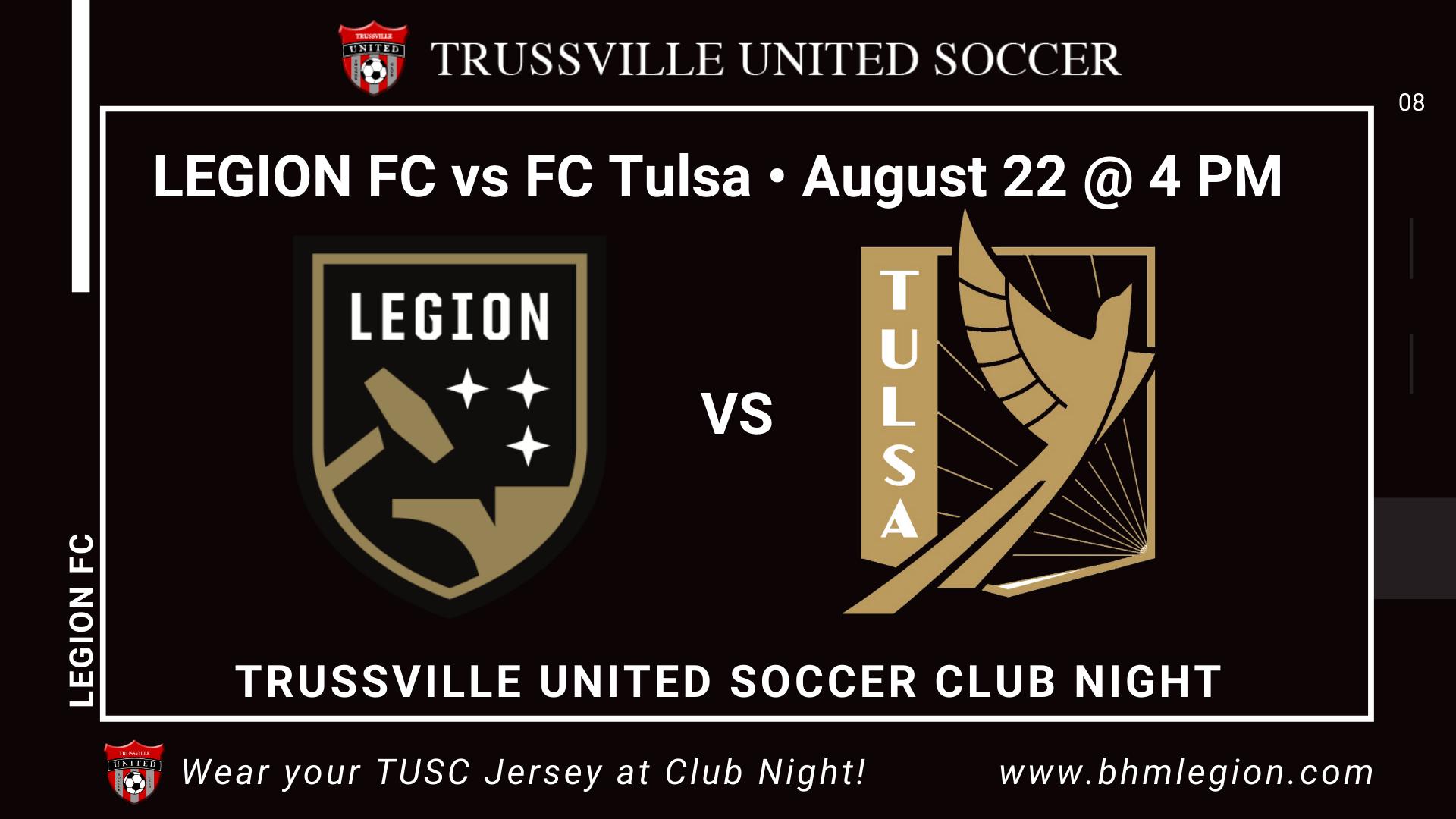 1920x1080-TUSC-Legion-FC-Club-Night