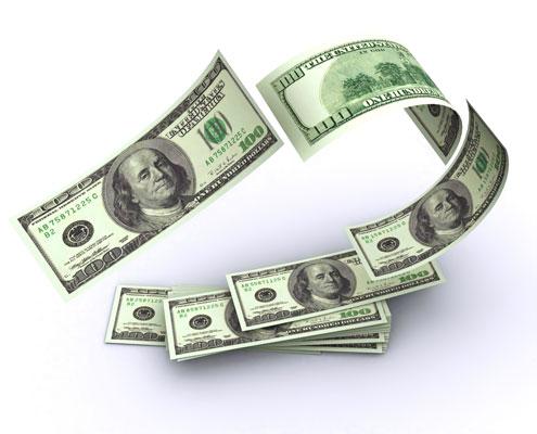 Share Secured Loan