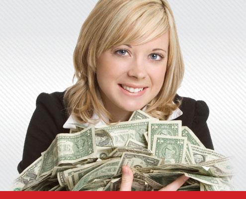 Skip Loan Payment