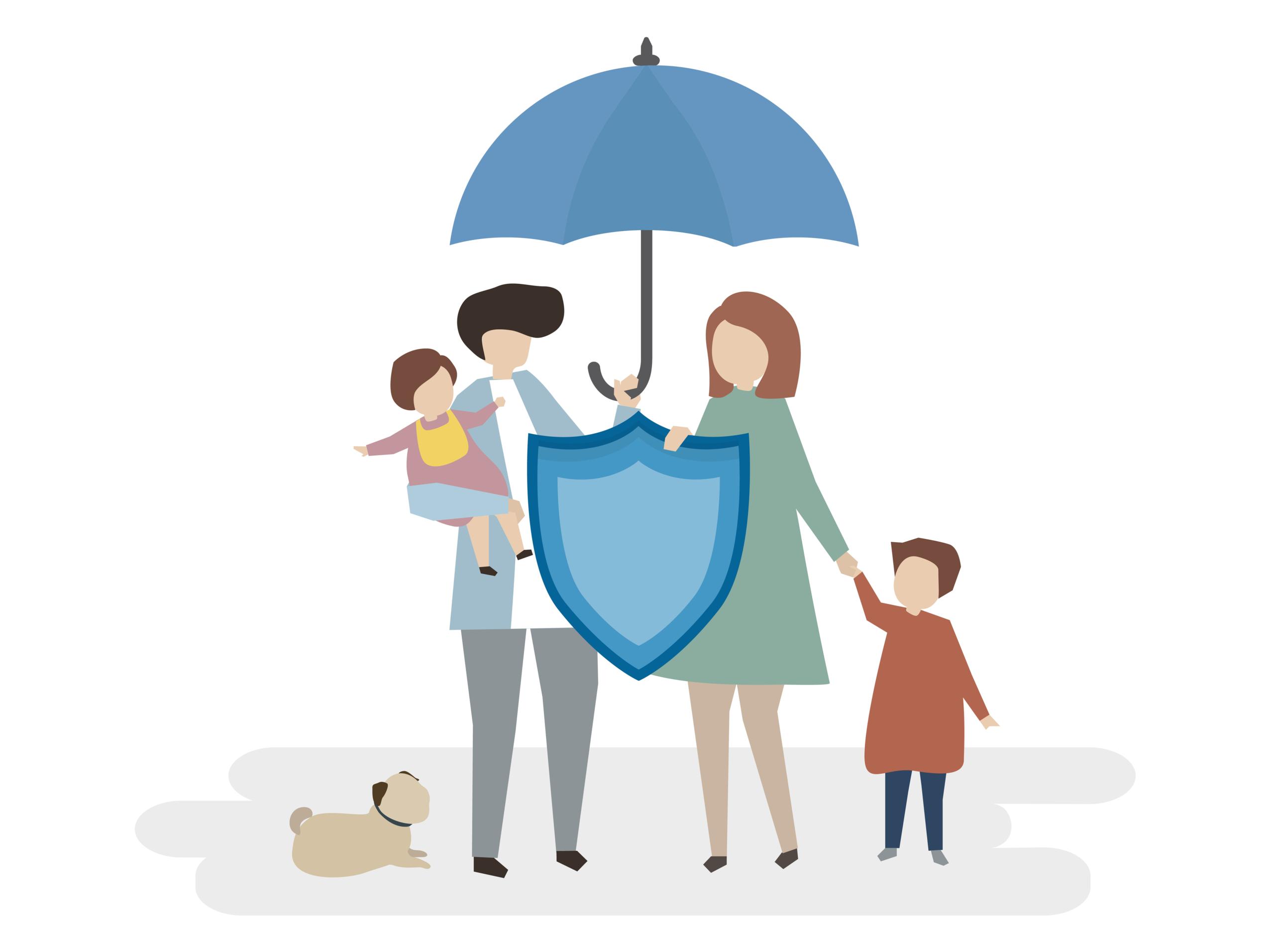TruStage™ Life Insurance Plans