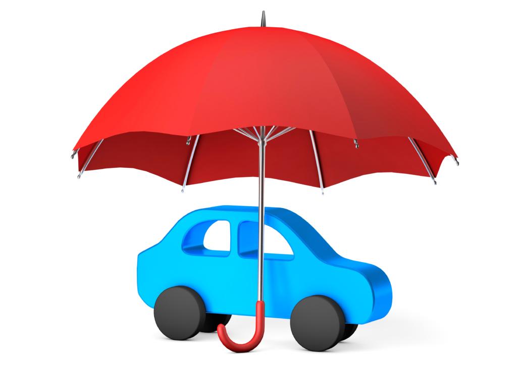TruStage™ Auto Insurance Program